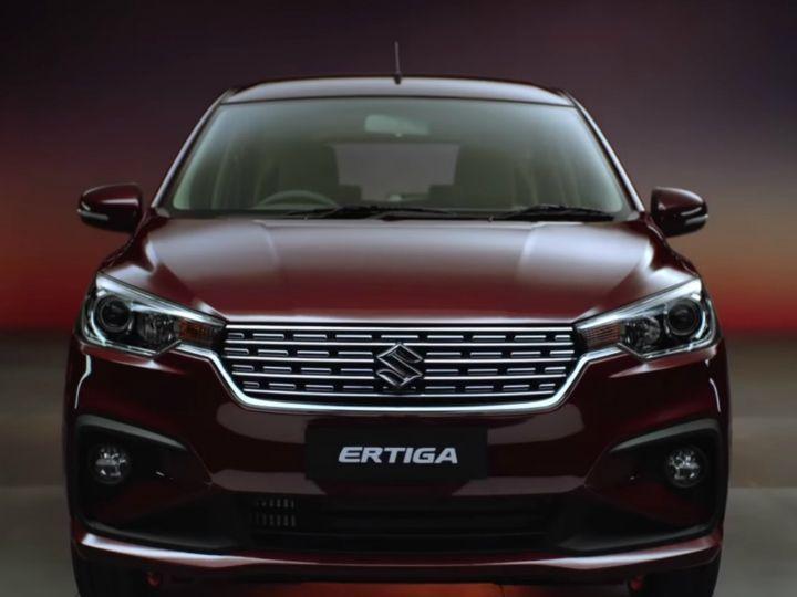 Maruti Suzuki To Launch 2 New Cars In 2019 Zigwheels