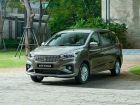 All-New Maruti Suzuki Ertiga Will Not Be Sold Through Nexa Network?