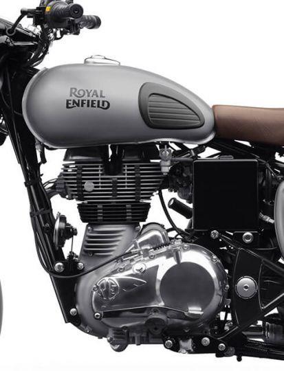 Royal Enfield Classic 350 Vs Jawa 300 Spec Comparison Zigwheels