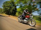 Royal Enfield Interceptor 650: Road Test Review