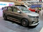 Should The Maruti Ertiga Sport Be Launched In India?