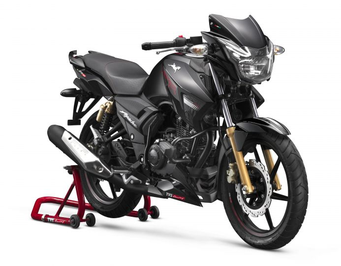 2019 tvs apache rtr 180 5 things to know zigwheels