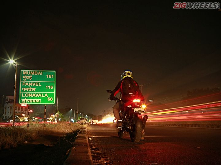 TVS Apache RTR 160 4V Carb 3000km Long Term Review