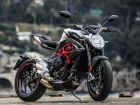 MV Agusta Brutale 800 RR Launched at Rs 18.99 Lakh