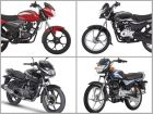 Bajaj Auto Offers '5-5-5' Festive Scheme