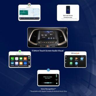 2018 Hyundai Santro: 5 First Impressions - ZigWheels