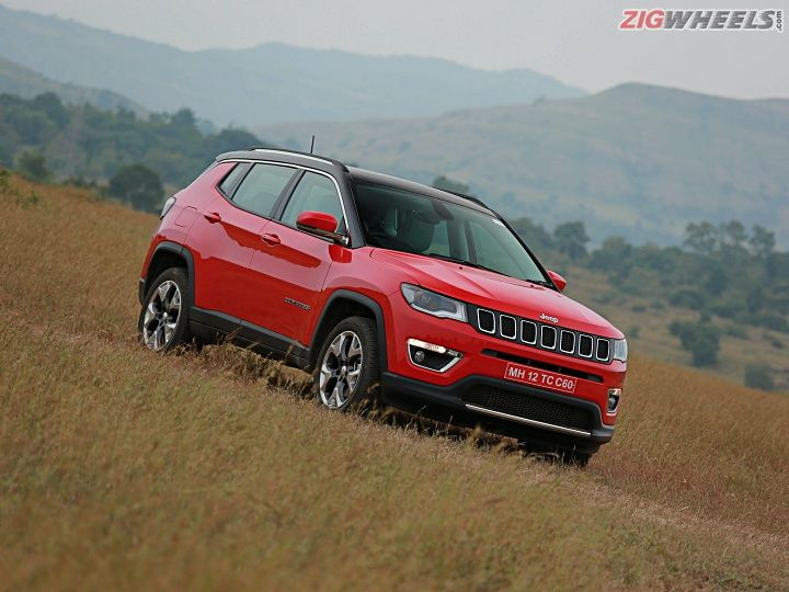 ZW-Jeep-Compass-BS6_prices