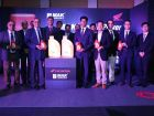 Honda Launches Engine Oil Co-branded With MAK Lubricants