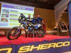 Sherco TVS Rally Factory Team Announces 2019 Dakar Lineup