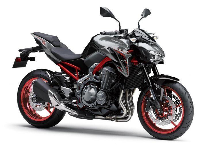 motorcycle news of the week hero to launch destini 125 bajaj