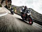 2019 Kawasaki Z900 Gets New Colours