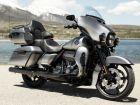 2019 Harley-Davidson CVO Range Breaks Cover