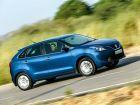 Maruti Suzuki Baleno Production Ramped Up, Waiting Period To Reduce