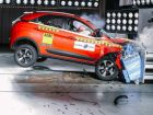 Global NCAP 2018: Is India On The Right Path To Car Safety?