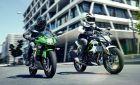Kawasaki Z125 And Ninja 125 Set For Intermot Showcase