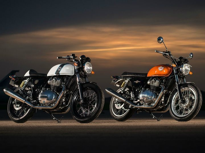 Image result for royal enfield interceptor zigwheels