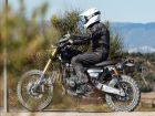 Triumph Scrambler 1200 Launch Date Announced