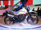 Hero MotoCorp To Launch XPulse 200 and XPulse 200T On 1 May