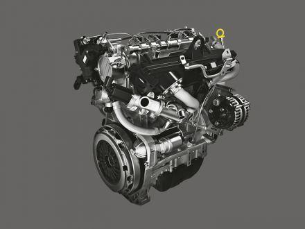 Maruti Suzuki Baleno BSVI Launched