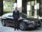 BMW 6 Series Gets A New Diesel Variant