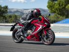 Honda CBR650R: 5 Things You Need To Know