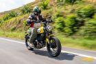 2019 Ducati Scrambler Icon: First Ride Review