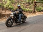 Harley-Davidson India Launches Internship Program