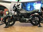 Hero MotoCorp To Launch XPulse 200 XPulse 200T Tomorrow