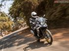 BMW F 850 GS: Road Test Review