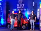 Bajaj Qute Launched In Maharashtra; Prices Start From Rs 2.48 Lakh
