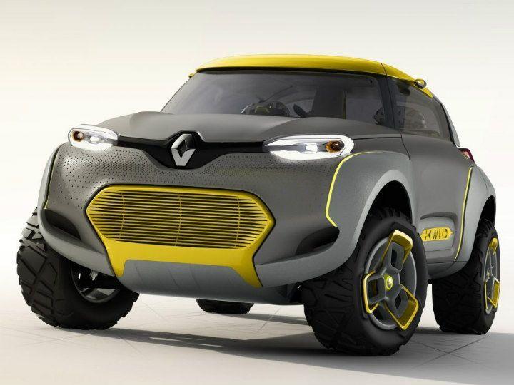 ZW-Renault-HBC