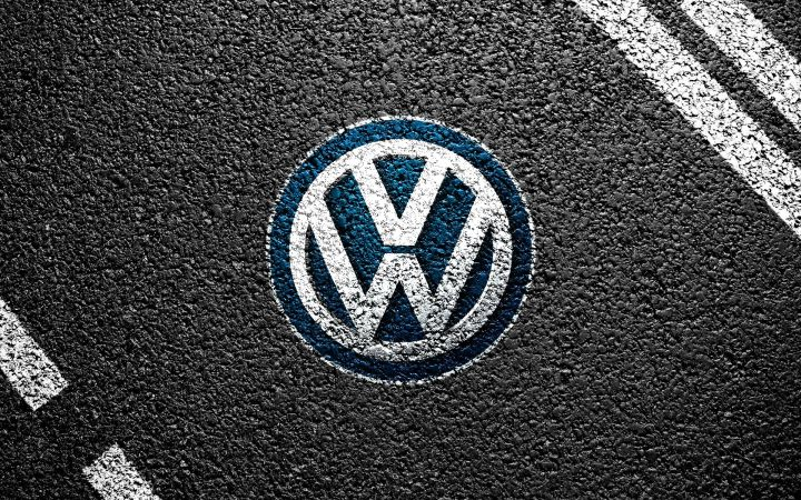 Резултат с изображение за Volkswagen Group