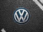 VW Group To Merge All Car Subsidiaries in India; Skoda To Lead Charge