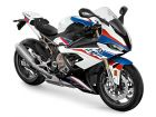 Faster S 1000 RR Possible? Of Course Possible!