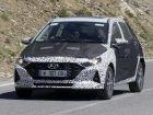 Next-gen Hyundai Elite i20 To Get Venue's 1.0-litre Turbo-petrol Motor