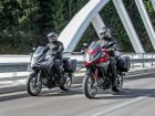 Motoroyale To Launch MV Agusta Turismo Veloce 800 In India