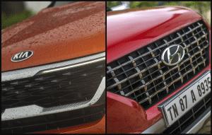 BS6 Diesel Woes: Hyundai vs Kia
