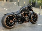 Harley-Davidson 2019 Battle Of The Kings Winner Announced