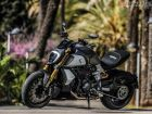 Ducati's Power Cruiser, The Diavel 1260, All Set To Launch Tomorrow
