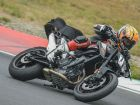 Is This The KTM 790 Duke R?