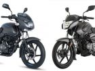 Bajaj Pulsar 125 Neon vs Pulsar 135LS: Differences Compared