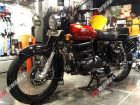 Royal Enfield To Launch More Affordable Bullet 350X
