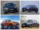 Maruti Suzuki Offers 5-year Warranty On Swift, Dzire, S-Cross and Vitara Brezza