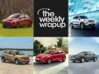 Top 5 Car News Of The Week: Renault Triber, Kwid Facelift Launch; Polo And Vento Facelift Inbound; Nios Turbo And More