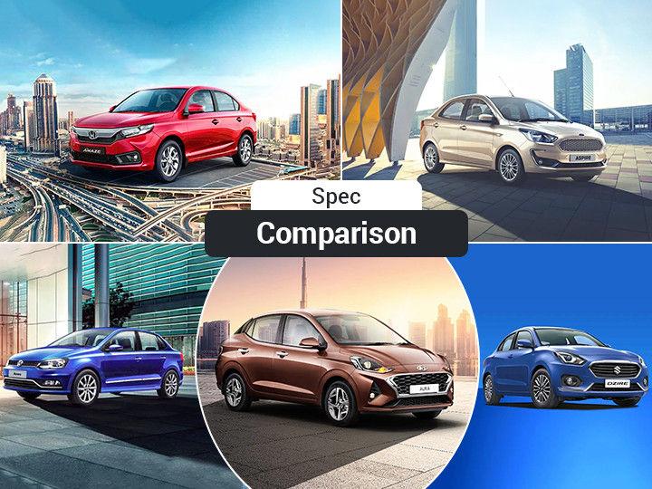 ZW-Hyundai-Aura-Spec-Comparison
