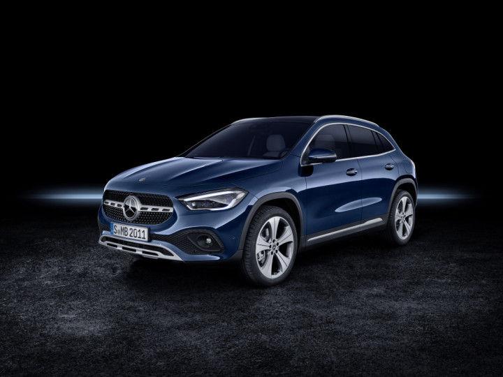 ZW-Mercedes-Benz-GLA