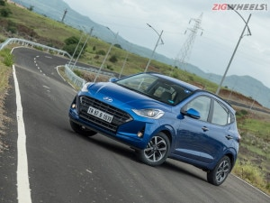 Hyundai Cars Set To Get Dearer From January 2020