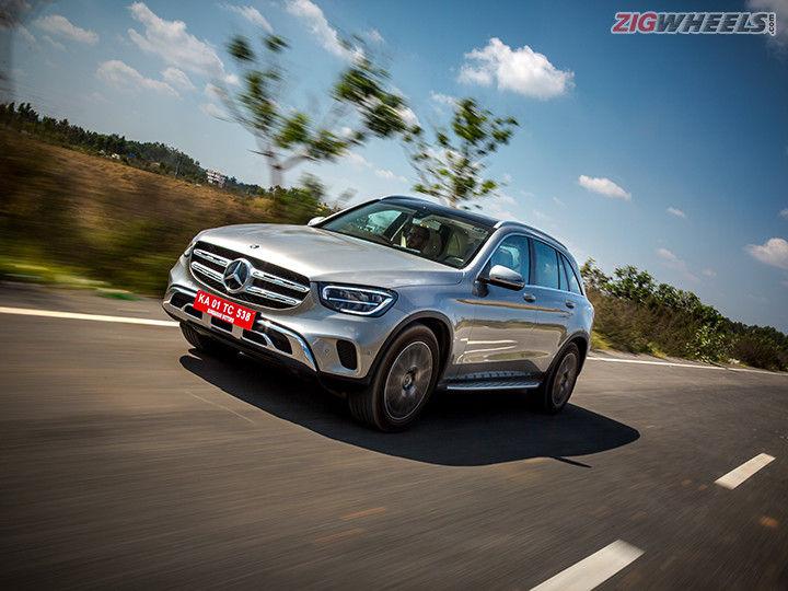 ZW-Mercedes-GLC-2019