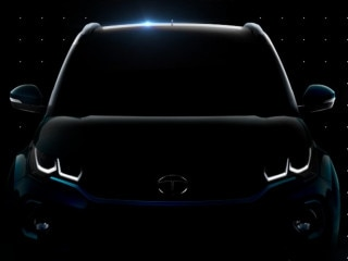 Tata Will Make Us Wait For Two Days Longer For The Nexon EV