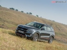 Kia Motors Off To A Flying Start In India With The Seltos SUV
